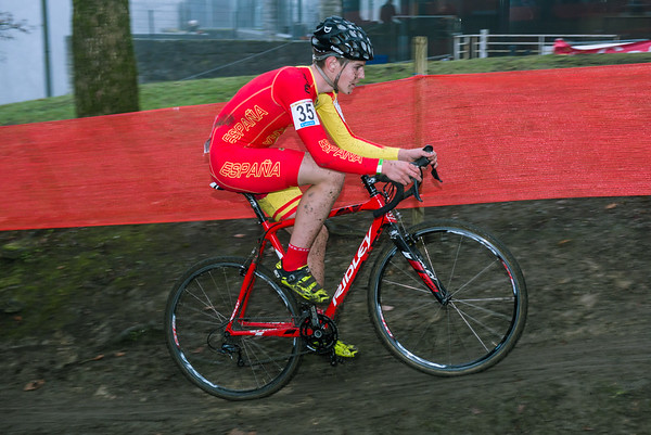 uci-worlcup-cyclocross-namur-044