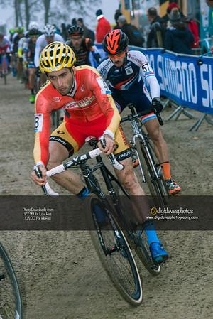 uci-worlcup-cyclocross-namur-IanFiled174