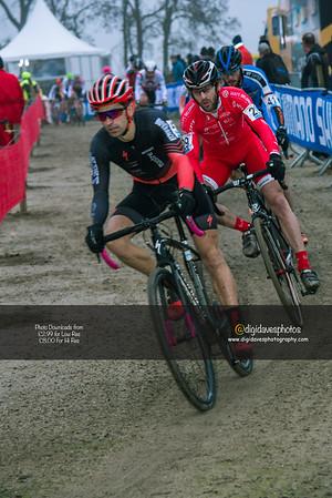 uci-worlcup-cyclocross-namur-171