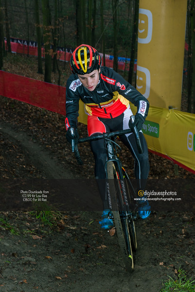 uci-worlcup-cyclocross-namur-117