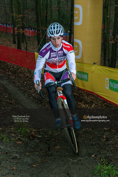 uci-worlcup-cyclocross-namur-119
