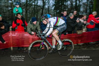 uci-worlcup-cyclocross-namur-VAN AERT-009