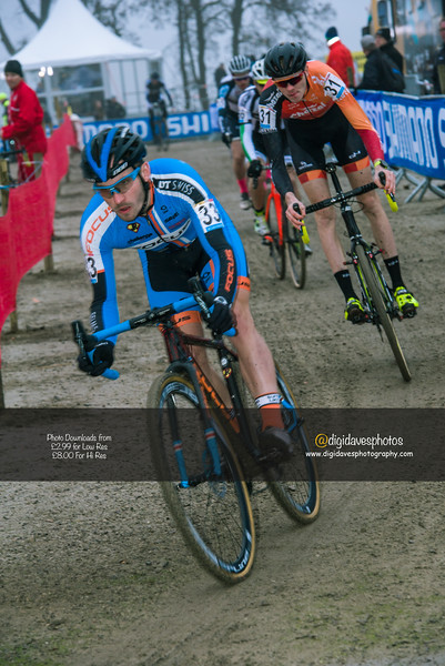 uci-worlcup-cyclocross-namur-177
