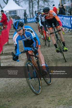uci-worlcup-cyclocross-namur-177