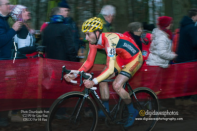 uci-worlcup-cyclocross-namur-201