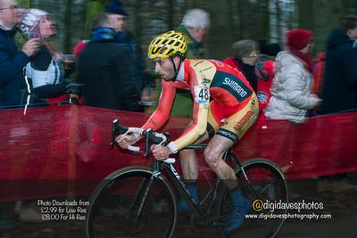 uci-worlcup-cyclocross-namur-201