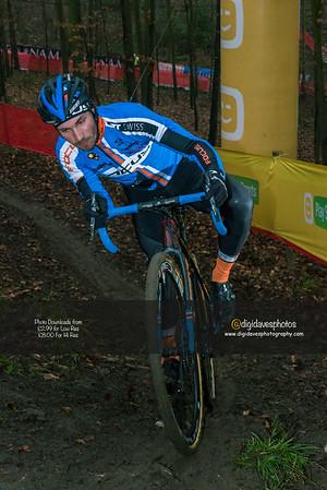 uci-worlcup-cyclocross-namur-122