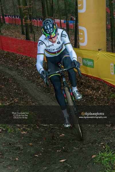 uci-worlcup-cyclocross-namur-124