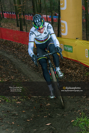 uci-worlcup-cyclocross-namur-124