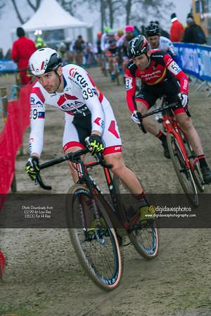 uci-worlcup-cyclocross-namur-173