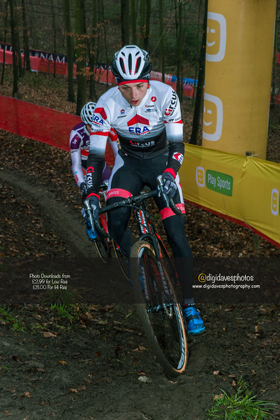 uci-worlcup-cyclocross-namur-120