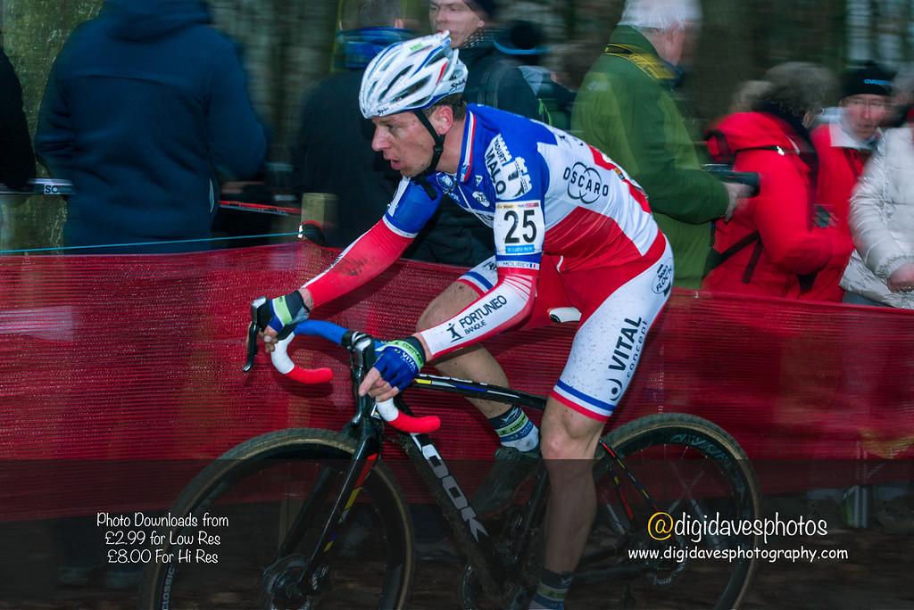 uci-worlcup-cyclocross-namur-VAN DER POEL-197