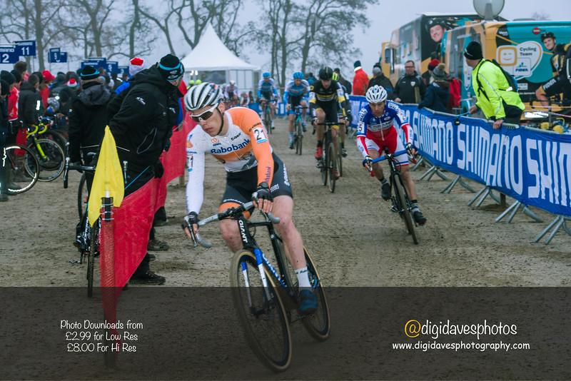 uci-worlcup-cyclocross-namur-168