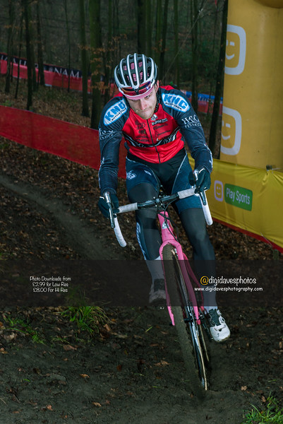 uci-worlcup-cyclocross-namur-118