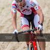 UCI-Cyclocross-WorldCup-Koksijde-2017-542