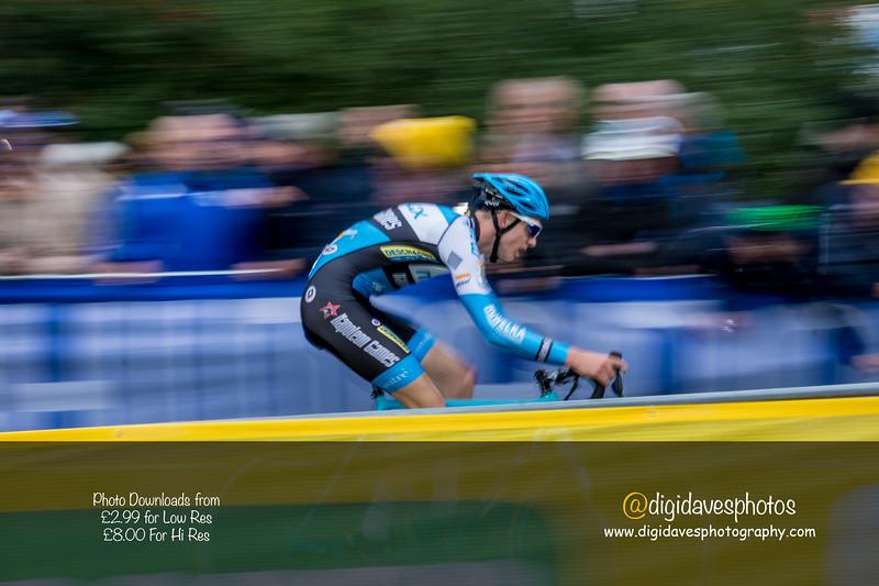 UCI-Cyclocross-WorldCup-Koksijde-2017-425
