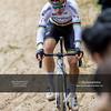UCI-Cyclocross-WorldCup-Koksijde-2017-545