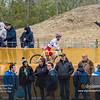 UCI-Cyclocross-WorldCup-Koksijde-2017-576