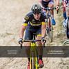 UCI-Cyclocross-WorldCup-Koksijde-2017-549