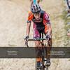 UCI-Cyclocross-WorldCup-Koksijde-2017-557