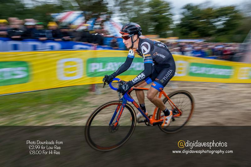 UCI-Cyclocross-WorldCup-Koksijde-2017-448