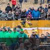 UCI-Cyclocross-WorldCup-Koksijde-2017-561