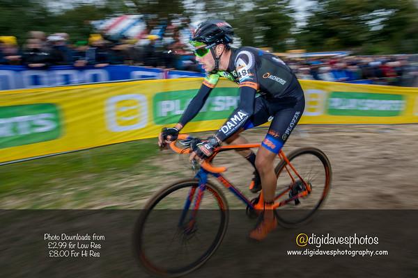 UCI-Cyclocross-WorldCup-Koksijde-2017-446