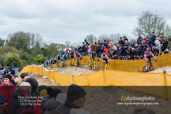 UCI-Cyclocross-WorldCup-Koksijde-2017-395