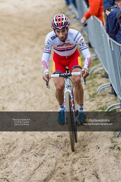 UCI-Cyclocross-WorldCup-Koksijde-2017-581