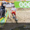 UCI-Cyclocross-WorldCup-Koksijde-2017-537