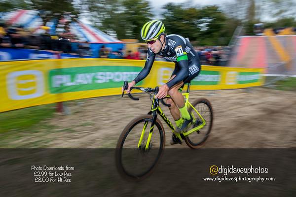 UCI-Cyclocross-WorldCup-Koksijde-2017-449