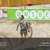 UCI-Cyclocross-WorldCup-Koksijde-2017-536