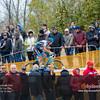 UCI-Cyclocross-WorldCup-Koksijde-2017-559