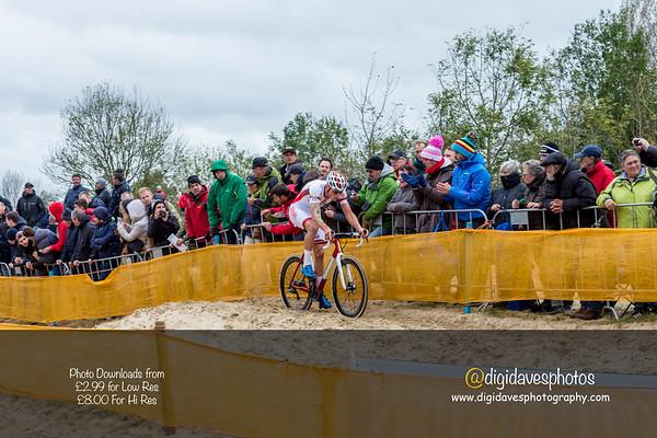 UCI-Cyclocross-WorldCup-Koksijde-2017-386