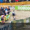 UCI-Cyclocross-WorldCup-Koksijde-2017-563