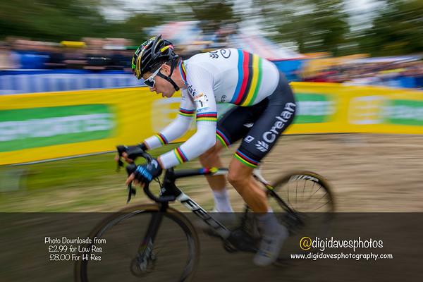 UCI-Cyclocross-WorldCup-Koksijde-2017-454
