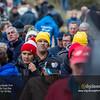 UCI-Cyclocross-WorldCup-Koksijde-2017-571