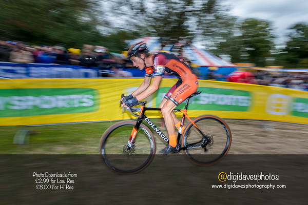 UCI-Cyclocross-WorldCup-Koksijde-2017-432