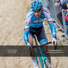 UCI-Cyclocross-WorldCup-Koksijde-2017-570