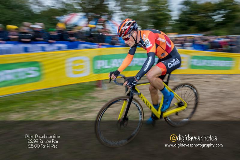 UCI-Cyclocross-WorldCup-Koksijde-2017-469