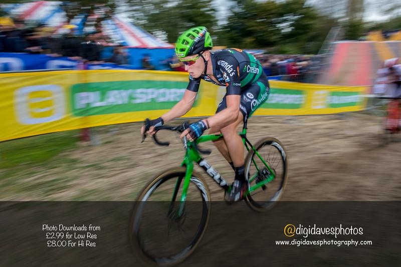 UCI-Cyclocross-WorldCup-Koksijde-2017-461