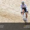 UCI-Cyclocross-WorldCup-Koksijde-2017-543