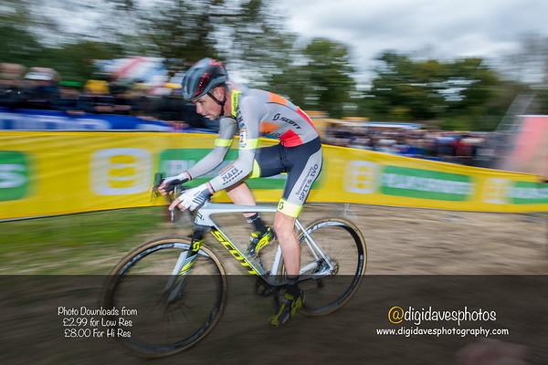 UCI-Cyclocross-WorldCup-Koksijde-2017-431