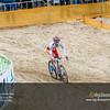 UCI-Cyclocross-WorldCup-Koksijde-2017-579