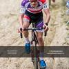 UCI-Cyclocross-WorldCup-Koksijde-2017-550