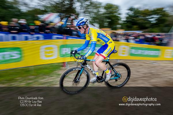UCI-Cyclocross-WorldCup-Koksijde-2017-443