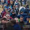 UCI-Cyclocross-WorldCup-Koksijde-2017-572