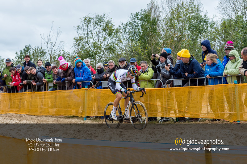 UCI-Cyclocross-WorldCup-Koksijde-2017-393