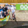 UCI-Cyclocross-WorldCup-Koksijde-2017-554