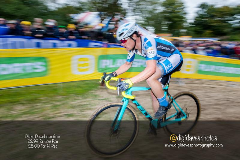 UCI-Cyclocross-WorldCup-Koksijde-2017-441